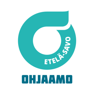 Ohjaamo_Etela¦ê-Savo_rgb_1